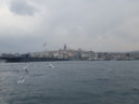 Travel Notes - Istanbul Day 04